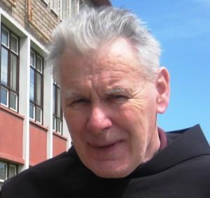 Fr Eamonn Newell
